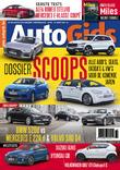 AutoGids Magazine nr 976