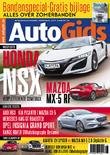 AutoGids Magazine nr 977