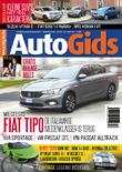 PDF AutoGids Magazine nr 949