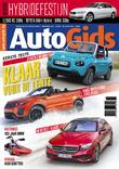 PDF AutoGids Magazine nr 950