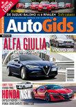 PDF AutoGids Magazine nr 960