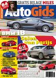 PDF Autogids Magazine nr 911