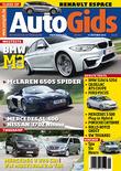PDF Autogids Magazine nr 912