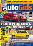 PDF Autogids Magazine nr 913