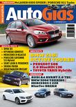PDF Autogids Magazine nr 914