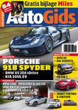 PDF Autogids Magazine nr 915