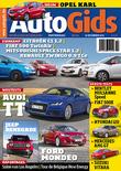 PDF Autogids Magazine nr 916
