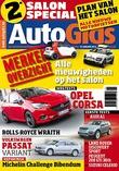 PDF Autogids Magazine nr 918