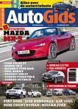 PDF Autogids Magazine nr 921