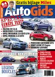 PDF Autogids Magazine nr 923