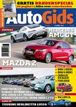 PDF AutoGids Magazine nr 925