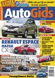 PDF AutoGids Magazine nr 929