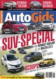 PDF AutoGids Magazine nr 935
