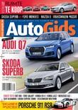 PDF AutoGids Magazine nr 934