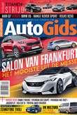 PDF AutoGids Magazine nr 936