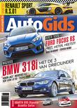 PDF AutoGids Magazine nr 940