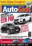 PDF AutoGids Magazine nr 939