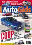 PDF AutoGids Magazine nr 933