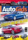 PDF AutoGids Magazine nr 938