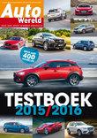PDF Testboek 2015-2016