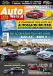 PDF Autowereld Magazine nr 358