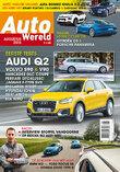 Autowereld Magazine nr 365