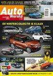 Autowereld Magazine nr 367