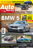 Autowereld Magazine nr 368