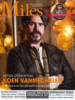 PDF Miles Magazine n°18