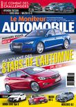 PDF Moniteur Automobile magazine n° 1612