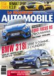 PDF Moniteur Automobile magazine n° 1614