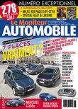 PDF Moniteur Automobile magazine n° 1611