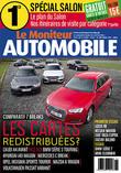 PDF Moniteur Automobile magazine n° 1617