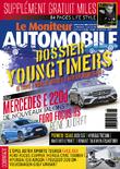 PDF Moniteur Automobile magazine n° 1628