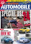 PDF Moniteur Automobile magazine n° 1632