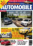 PDF Moniteur Automobile magazine n° 1633