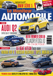 Moniteur Automobile magazine n° 1641