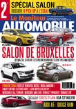 Moniteur Automobile magazine n° 1644
