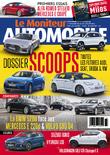 Moniteur Automobile magazine n° 1650
