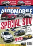 PDF Moniteur Automobile magazine n° 1609