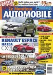 PDF Moniteur Automobile Magazine n° 1603