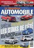 PDF Moniteur Automobile Magazine n° 1604