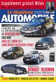 PDF Moniteur Automobile magazine n° 1615