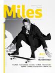 PDF Miles Gentleman Driver's Magazine nr 23