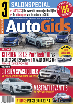 AutoGids Magazine nr 971