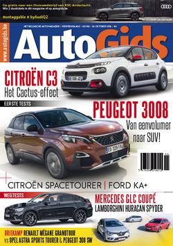 AutoGids Magazine nr 965