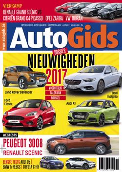 AutoGids Magazine nr 968