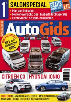 AutoGids Magazine nr 969