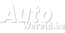 template.alt-logo