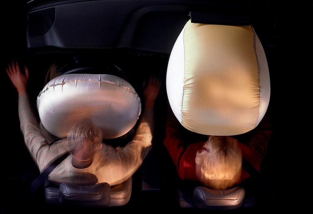 Wat is verplicht in een nieuwe auto?